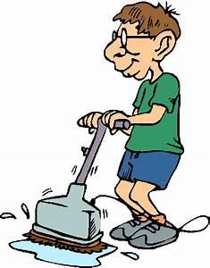 Clip Art - Clip art cleaning 107057
