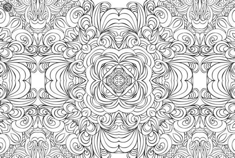 Boeddha Kleurplaten Voor Volwassenen by Album Da Colorare Per Adulti Pausa Pranzo Antistress