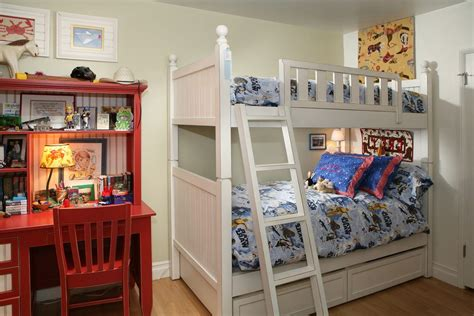 Pottery Barn Cottage Loft Bed Knock Off Pottery, Barn And