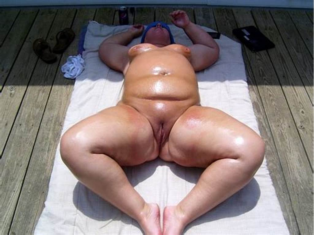 #Mature #Nudist #Wives #In #A #Boats