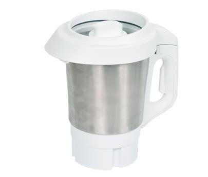 coiffeuse blanche si鑒e avec miroir inclus panier vapeur soup and co seul de conception de maison
