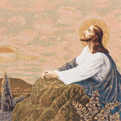 Accendi Candela Virtuale by Preghiera Per Un Ammalato Cappellina Virtuale