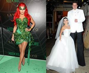 Nick-Lachey-and-Kelly-Ripa-as-Kim-Kardashian-and-Kris ...