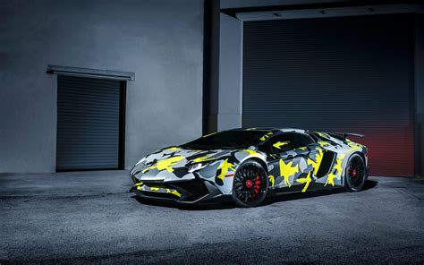 lamborghini aventador wallpapers desktop   wallpaper