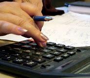 как посчитать стаж сотрудника овд по уходу на минимальную пенсию