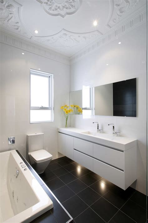 small bathroom renovationsdesigns sydney designer