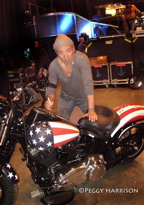 motorcycle raffle  benefit university  virginia