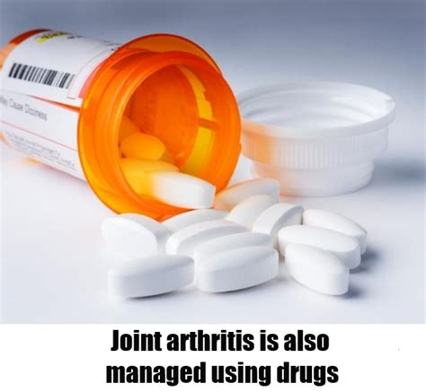 5 Ways To Treat Joints Arthritis  Best Treatments For. What Is Apple Stock Trading At Today. Backing Up Active Directory 2003. Car Insurance For 20 Year Old Male. Cheap Online Universities No Application Fee. Credit Card 6 Months Interest Free. Cowboy Stadium Jumbotron Cosequin Dosage Dogs. Accredited Masters Programs Online. Most Affordable Pet Insurance