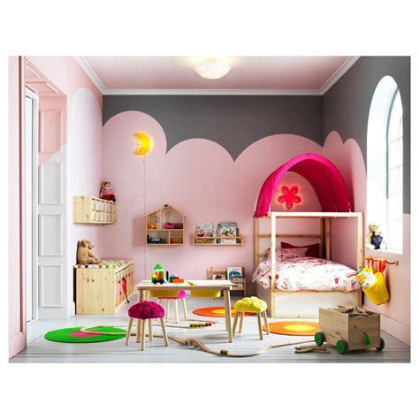Kinderzimmer Jungs Ikea by 100 Kinderzimmer Ideen Jungs Ikea Bilder Ideen