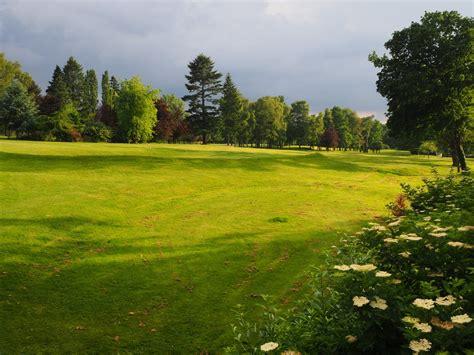 samedi 11 juin journ 233 e de promotion au golf de mont aignan 224 rouen