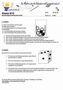 Ausbeute Berechnen : erfreut rechtwinkliges dreieck hnlichkeit arbeitsblatt zeitgen ssisch super lehrer ~ Themetempest.com Abrechnung
