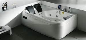 whirlpool badewannen kaufen optirelax - Whirlpool Badezimmer