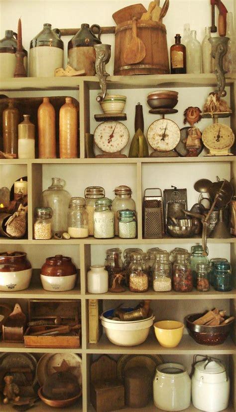 vintage decorating ideas for kitchens vintage country decorating ideas for your kitchen home