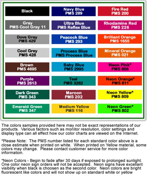 home design bbrainz osha color codes 28 images osha piping color codes