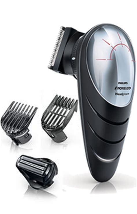 hair clippers discover full range philips