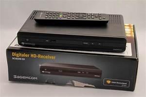 Kabel Deutschland Einloggen : sagemcom kabel deutschland receiver dci85hd kd gebraucht sehr gut ebay ~ Orissabook.com Haus und Dekorationen