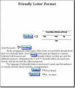 Proper Business Letter Format Sample Proper Business Letter Format Samples Business Letter Format Samples Proper Business Email Format Example Business Email Sample Business Why You Busy Styles Format Of Business Letter