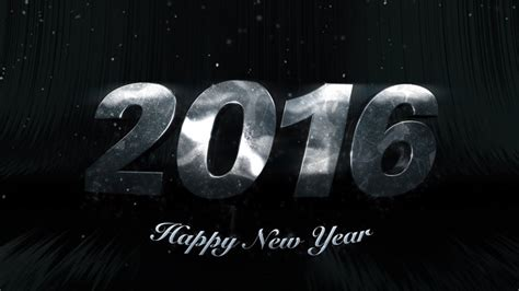 2016 Happy New Year Hd Theme Wallpaper Album List-page1
