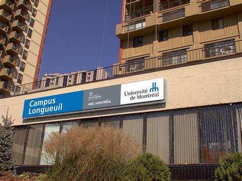 université de sherbrooke mon bureau universite de sherbrooke mon bureau 28 images la