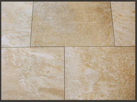 resine epoxy pour joint carrelage faire des joints de carrelage au sol dootdadoo id 233 es de conception sont int 233 ressants 224