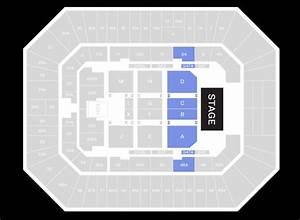 Brisbane Entertainment Centre Seating Chart Fleetwood Mac Fleetwood Mac In Concert Brisbane In