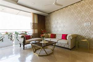 Interior designers in bangalore mumbai delhi gurgaon for Interior designers jobs in mumbai