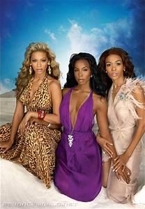 Destinys Child photo 55 of 115 pics, wallpaper - photo ...