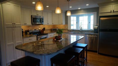 Bristol, Ri  Kitchen & Countertop Center Of New England