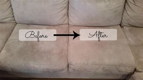 how to clean cloth sofa 25 best ideas about microfiber couch on pinterest