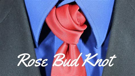 25+ Best Ideas About Tie Knots On Pinterest