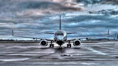 Boeing 737 B737 Ng Wallpapers Cl B1