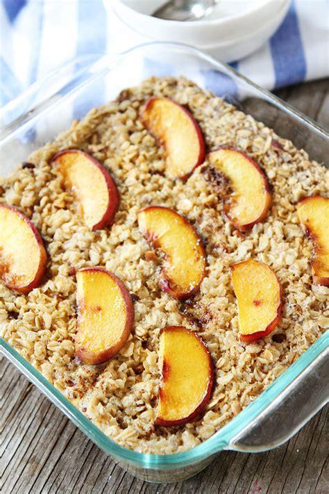 Good Morning Recipes Breakfast Turntoislam Islamic