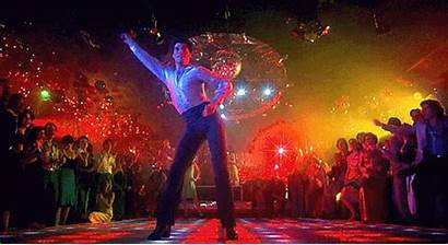 Disco Dancing Song Animated Songs Alive Stayin
