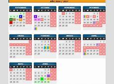 calendarioescolararagonzaragoza