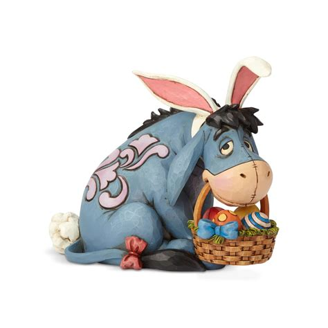 disney traditions  eeyore cottontail