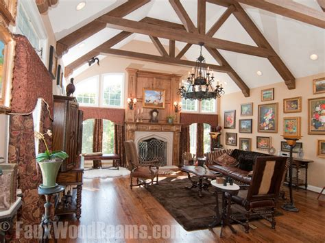 Great Room Ideas Gallery  Stunning Home Interior Pictures