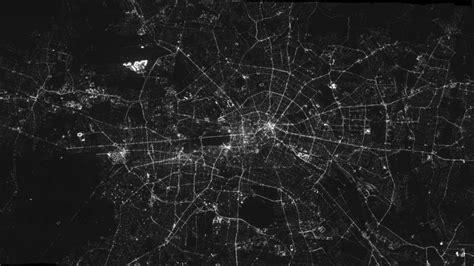 berlin aerial view wallpapers hd desktop  mobile