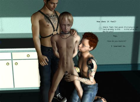 Showing Xxx Images For 3d Shota Boy Slave Xxx