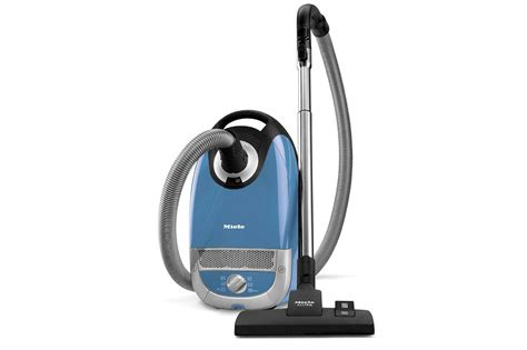 Best Vacuum Cleaner Sale by 8 Best Cheap Vacuums According To Cleaning Service Experts