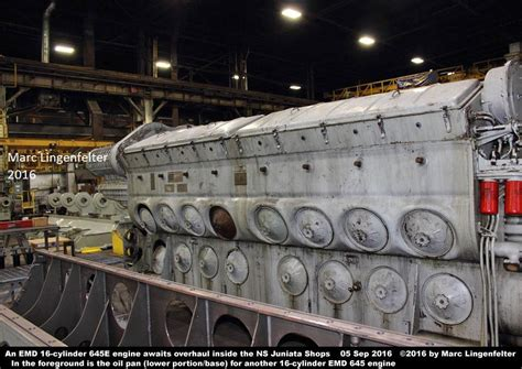 ns juniata locomotive shop photo  photo page