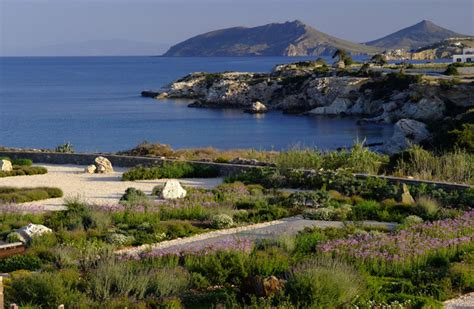 bathroom remodeling ideas garden design in greece on the island of paros