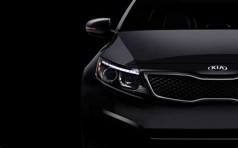 lookin sharp  kia optima kia love pinterest