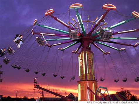 hurt  county fair carnival ride collapse sfgate