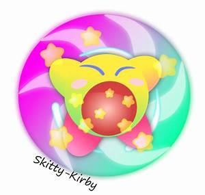 Hypernova by Skitty-Kirby on DeviantArt