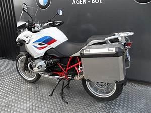 Gs 1200 Occasion : motos d 39 occasion challenge one agen bmw 1200 gs rallye pack 2012 accessoires ~ Medecine-chirurgie-esthetiques.com Avis de Voitures