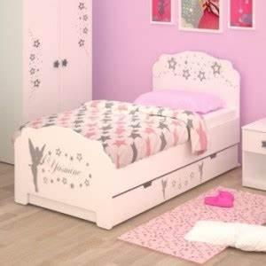 Couche Pour Ado Fille : chambre coucher pour enfant lit et meuble chambre ~ Preciouscoupons.com Idées de Décoration
