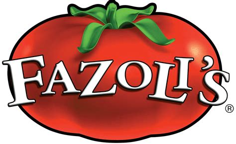 Technology on the Menu -- Fazoli's Introduces Catering on ...