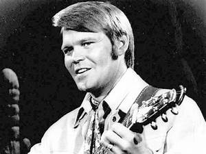 Tipperary's link to the late music legend Glen Campbell ...