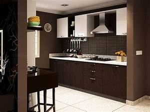 List of modular kitchen supplier dealers from ambala for Kitchen cabinet trends 2018 combined with modular arts wall panels
