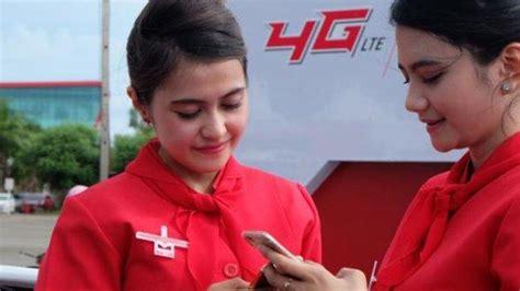 Informasi promo paket tambahan ini disampaikan telkomsel melalui media sosial instagram @telkomsel. Hot Promo Telkomsel Terbaru : 6 Paket Combo Kartu As ...